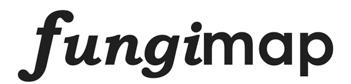 Fungimap AGM 2019