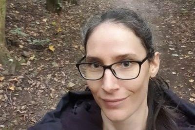June webinar: Dr Susan Nuske